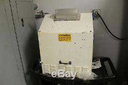 Acme Dough Roller / Sheeter Acme R-11 Commercial Pizza-Bread NSF LOCAL PICKUP