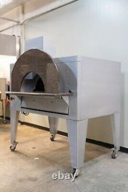 Bakers Pride FC516 IL Forno Classico pizza oven