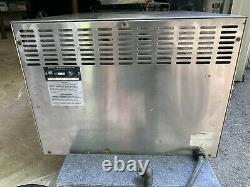 Bakers Pride P18 Pizza Oven, Used