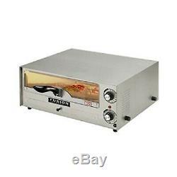 Brand New Fusion 1024344 515Fcg Premium 16 Pizza & Snack Oven