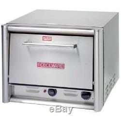 Cecilware Countertop Pizza Oven