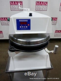 Doughpro DP1300 Automatic Pizza Press