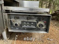 Lincoln Impinger 2 Pizza Oven