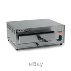Nemco 6215 Electric Countertop Pizza Bake Oven
