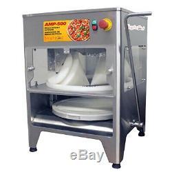 Open Box SkyFood AMP-500 Pizza Dough Opener