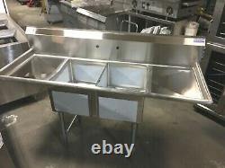 Pizza Roller SOMERSET 20 OPENING DOUBLE PASS DOUGH ROLLER Table Top Model