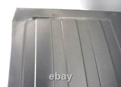 READ Breville BOV845 BSSUSC Smart Pro Toaster/Pizza Oven 1800W DENTED FREE SHIP