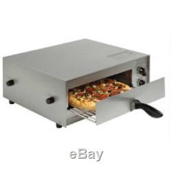 Tomlinson Industries 1023230 508FC Deluxe 12 Pizza & Snack Oven 120v