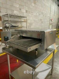 Turbo Chef, Hcc2020, Pizza Conveyor Oven Electric Counter Top # 15460