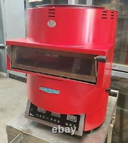 TurboChef Fire Countertop Pizza Oven Ventless Convection Oven