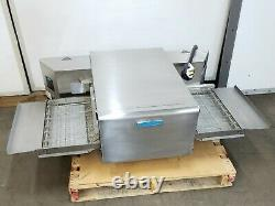 TurboChef HHC 2020/48/Ventless/Rapid Cook/Electric Conveyor Pizza Oven/Save $$$