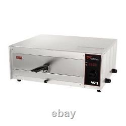 WISCO 421 Pizza Oven LED Display